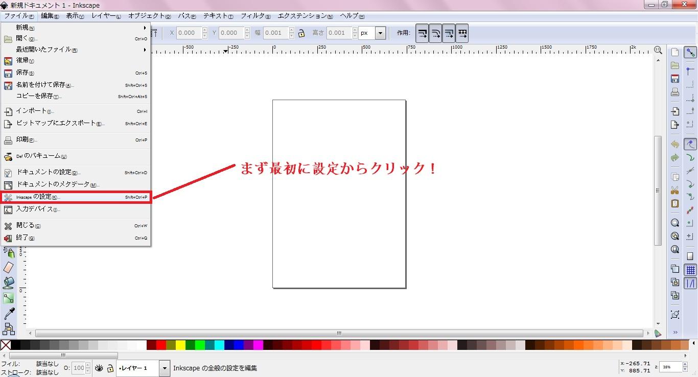 123_1.jpg