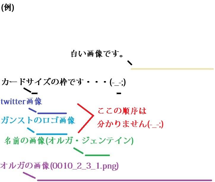 123_10_1.jpg