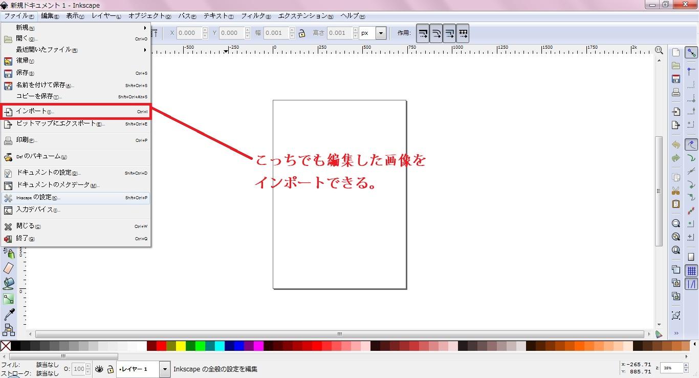 123_1_3.jpg