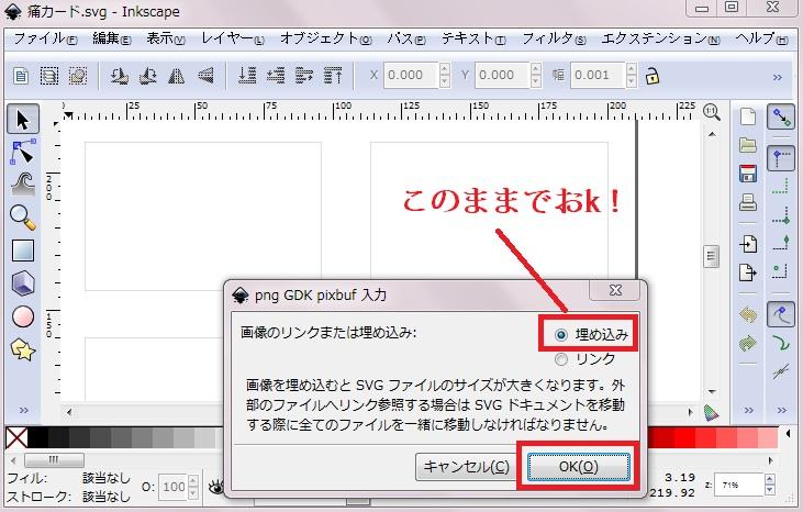 123_2_3.jpg