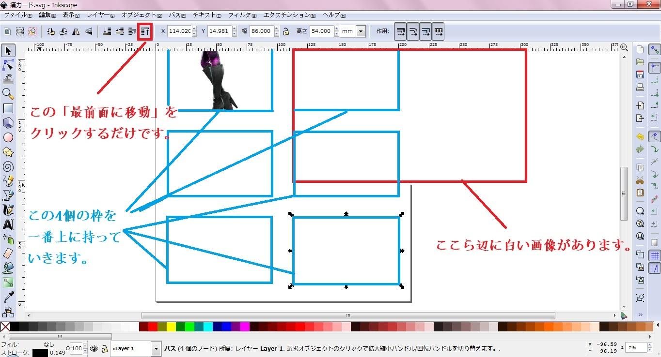 123_9_1.jpg