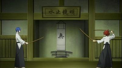 スタバ 09 (14).jpg
