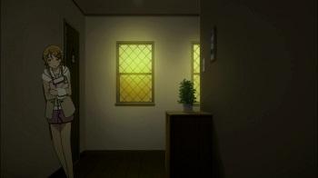 俺妹 08 (4).jpg