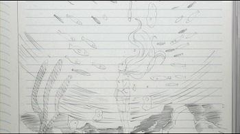荒川 06 (11).jpg