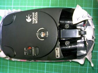 SN3C0186.jpg